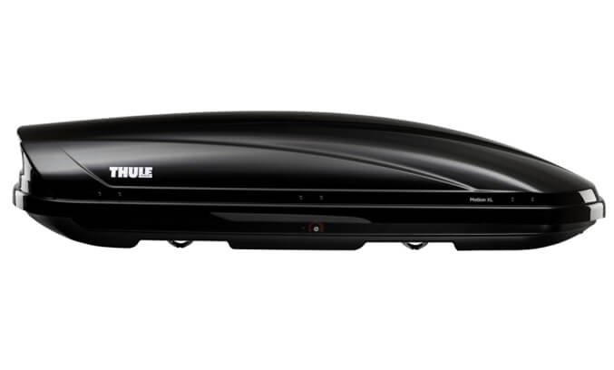 Thule Motion 800 / XL